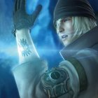 Final Fantasy XIII - PS3   - photo 6