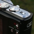 Panasonic Lumix DMC-TZ8 camera   - photo 6