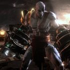 God of War III - PS3   review - photo 2