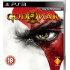 God of War III - PS3   review - photo 8