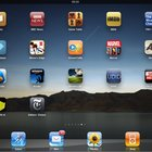 Apple iPad review - photo 12