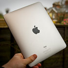Apple iPad - photo 24