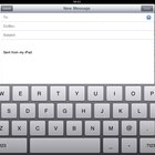Apple iPad review - photo 4