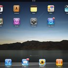 Apple iPad review - photo 5