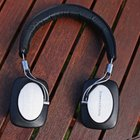Bowers and Wilkins P5 headphones   review - photo 3