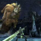 Monster Hunter Tri - Nintendo Wii   review - photo 4