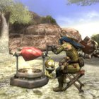 Monster Hunter Tri - Nintendo Wii   - photo 5