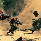 Lost Planet 2 - PS3 - photo 6