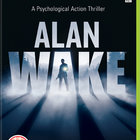Alan Wake - Xbox 360   review - photo 2