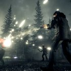 Alan Wake - Xbox 360   review - photo 4
