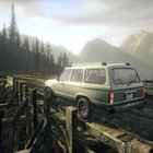 Alan Wake - Xbox 360   - photo 9
