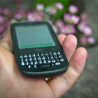 Palm Pixi Plus review - photo 1