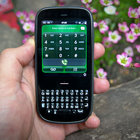 Palm Pixi Plus review - photo 10