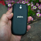 Palm Pixi Plus review - photo 11