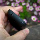 Palm Pixi Plus review - photo 13
