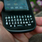 Palm Pixi Plus review - photo 14