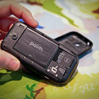 Palm Pixi Plus review - photo 15
