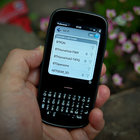 Palm Pixi Plus review - photo 5