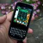 Palm Pixi Plus review - photo 9