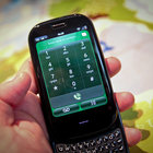 Palm Pre Plus - photo 12