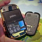 Palm Pre Plus - photo 15