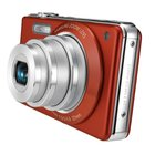 Samsung ST70 compact camera   review - photo 1