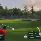 Tiger Woods PGA Tour 11 - photo 10
