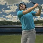 Tiger Woods PGA Tour 11 - photo 6