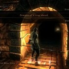 Demon's Souls - PS3   review - photo 1
