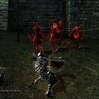 Demon's Souls - PS3   - photo 2