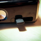 Xbox 360 S review - photo 10