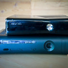 Xbox 360 S review - photo 17