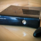 Xbox 360 S review - photo 21