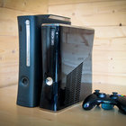 Xbox 360 S review - photo 23