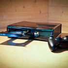 Xbox 360 S review - photo 4