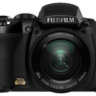 Fujifilm FinePix HS10   - photo 3