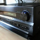 Onkyo TX-NR808   review - photo 2