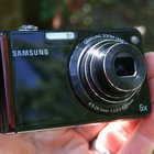 Samsung PL150   review - photo 2