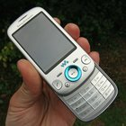 Sony Ericsson Zylo   - photo 1