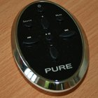 Pure Sensia   review - photo 5