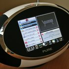 Pure Sensia   review - photo 6