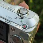 Sony Alpha NEX-3   review - photo 13
