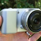 Sony Alpha NEX-3   review - photo 16