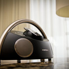 Harman Kardon Go + Play Micro - photo 10