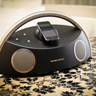Harman Kardon Go + Play Micro - photo 11