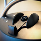 Harman Kardon Go + Play Micro review - photo 2
