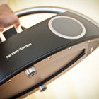 Harman Kardon Go + Play Micro review - photo 4