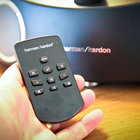 Harman Kardon Go + Play Micro review - photo 5