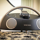 Harman Kardon Go + Play Micro review - photo 9