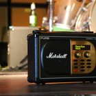 Pure Evoke-1S Marshall - photo 1